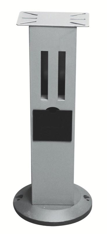 Socle pour tourets TM 150 et TM 200