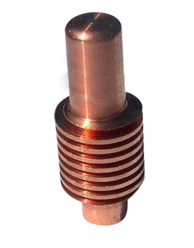 ELECTRODE 40A 120573