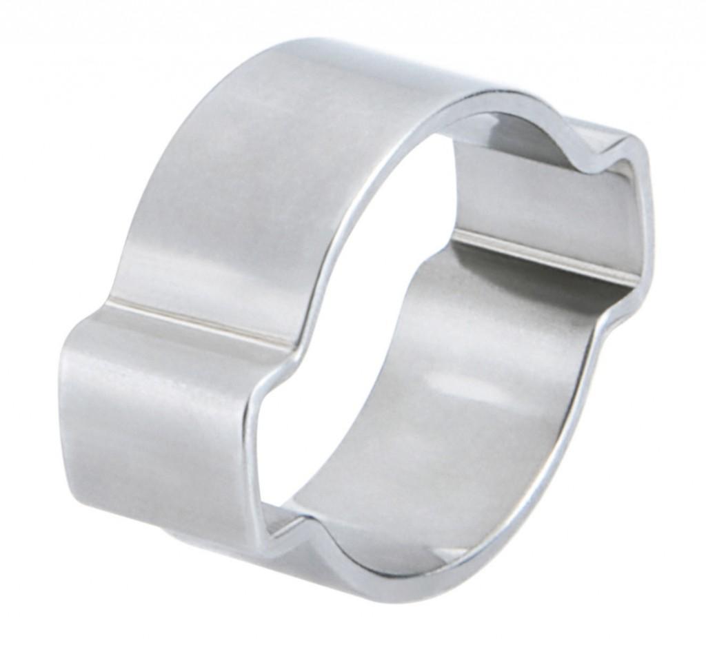 W1 - acier galvanisé