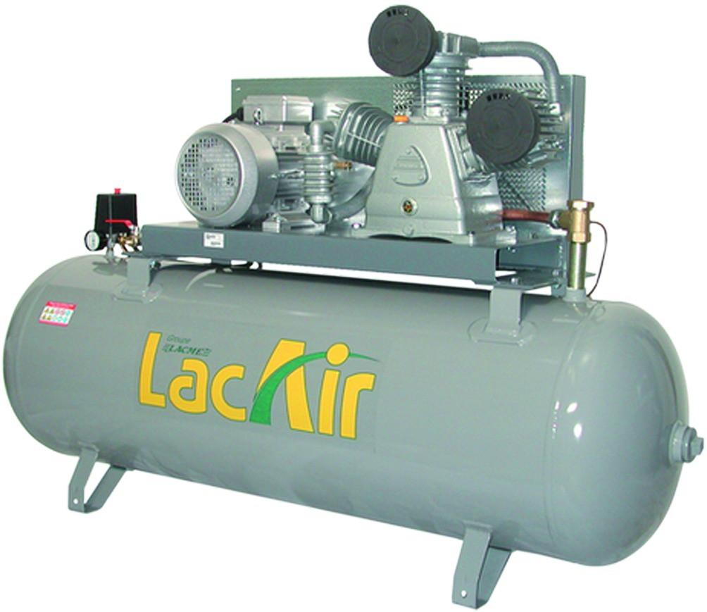 Fixair 40/300 - 300 litres