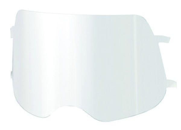 Consommables pour masque Speedglas 9100 FX