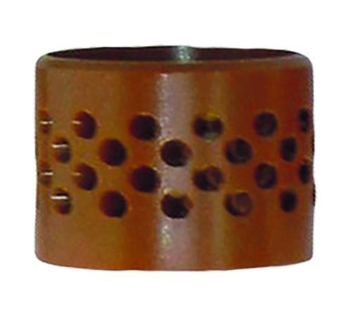 DIFFUSEUR GAZ LC105 (X2)
