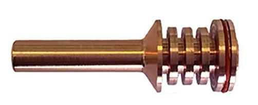 Pièces d'usure pour Powermax30® AIR T30
