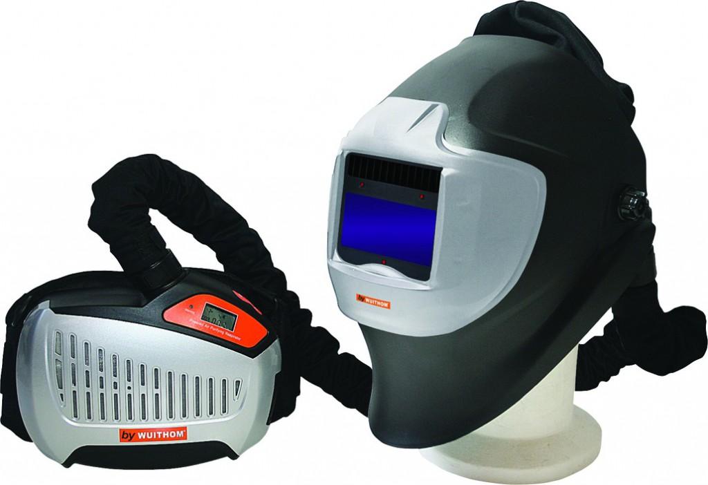 Masque FLEXMATE-AIR - ventilé