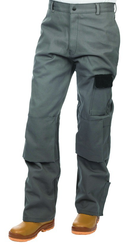 Pantalon ignifugée Arc Knight®