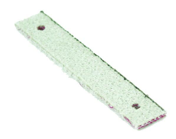 Consommables pour système de décapage Clinox REC
