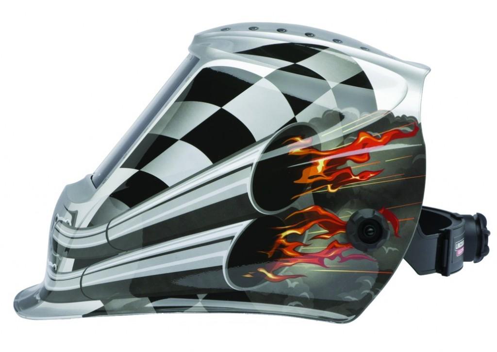 MASQUE VIKING 3350 MOTORHEAD
