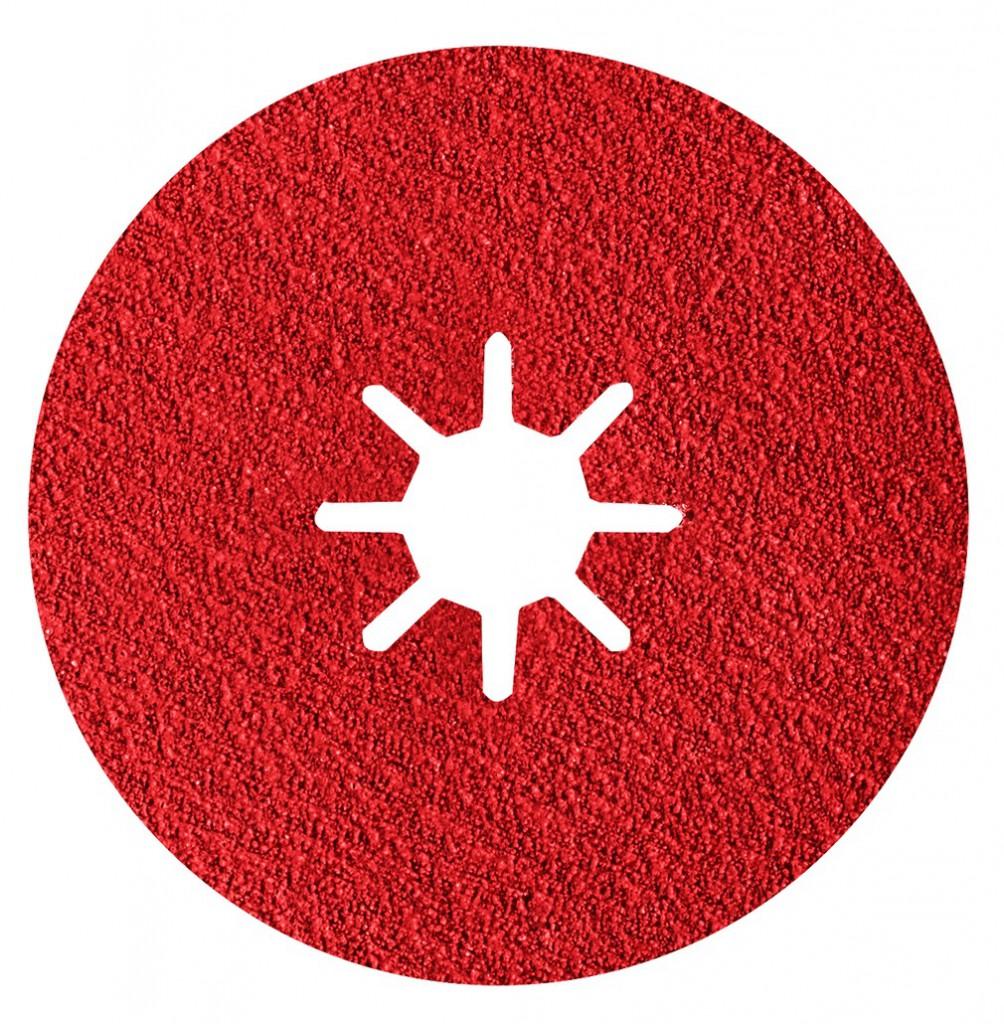 Disque céramique 4560 siabite