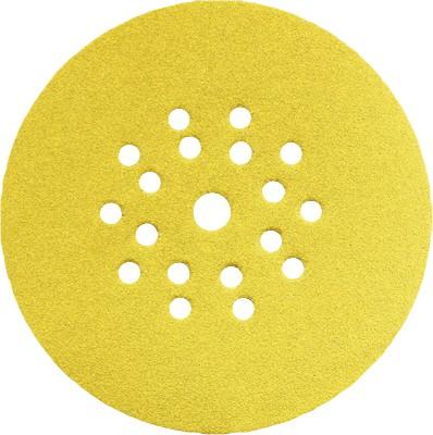 Disque Abrasif Siarexx cut Ø225 mm