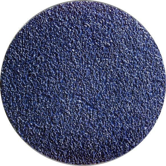 Disque fibre Siatop 1815 - spécial inox