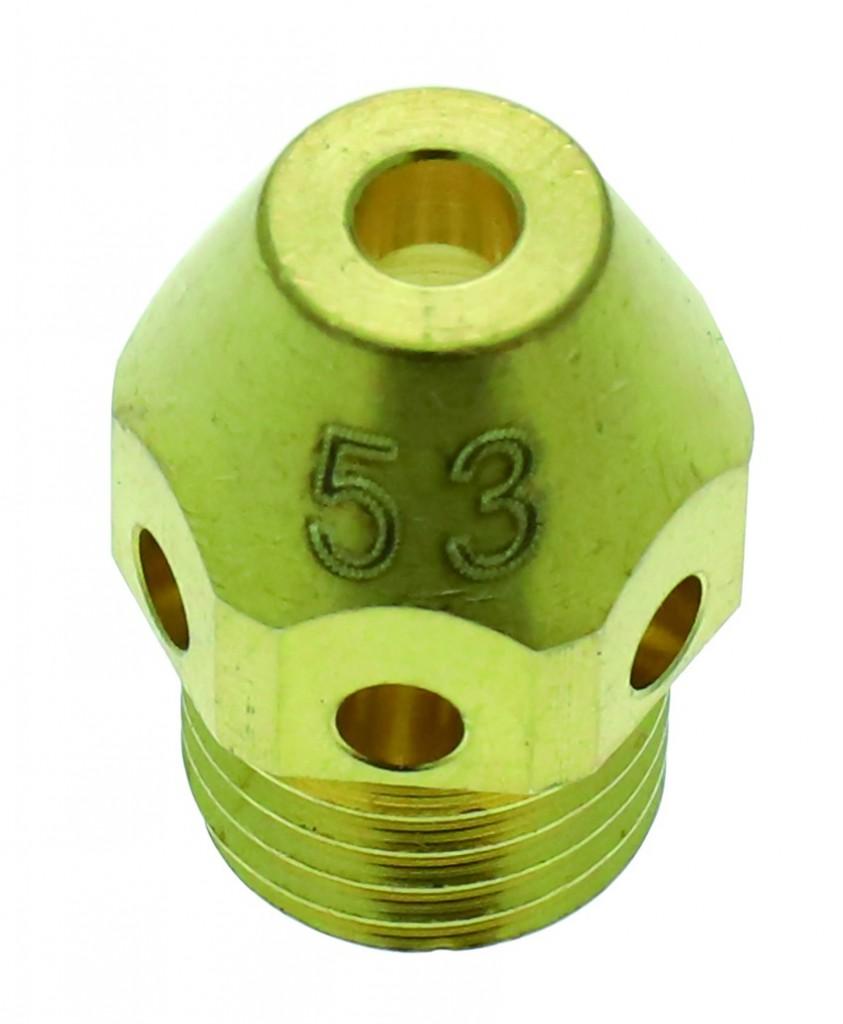 PORTE PINCE WT18SC D0,5/3,2