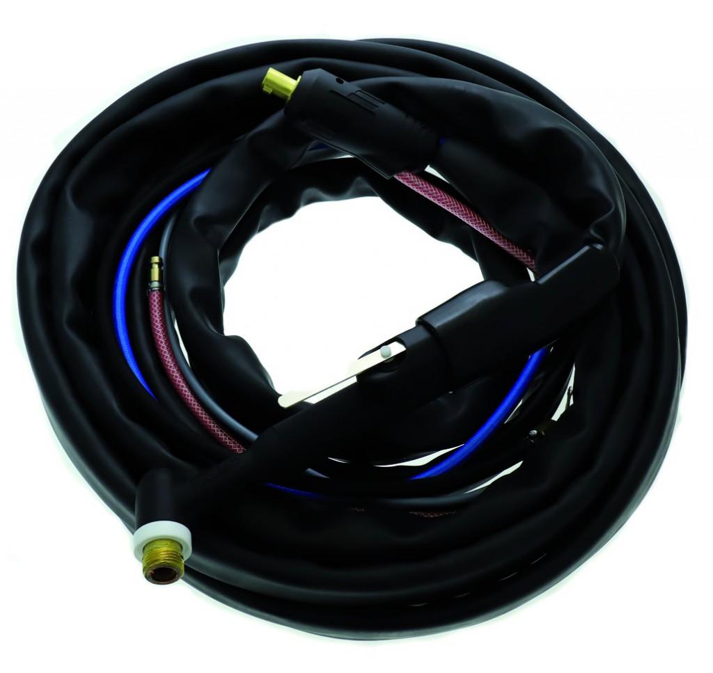 Torche Tig WT18SC