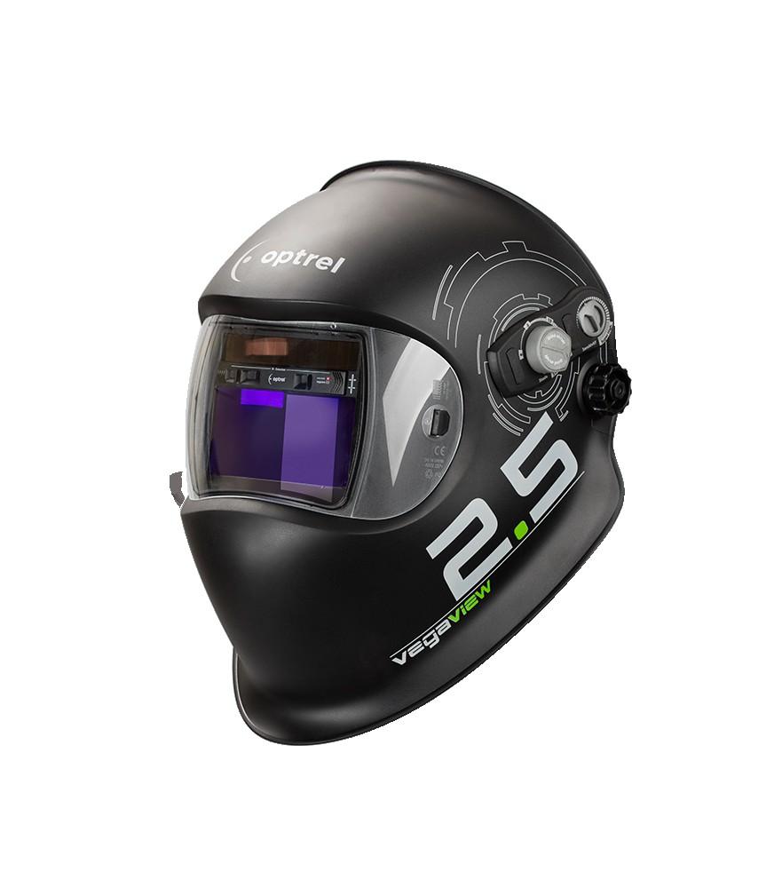 Masque Vegaview 2.5