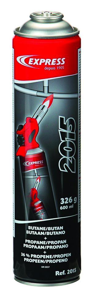 CARTOUCHE 360G P/LAMP'PIEZO 351