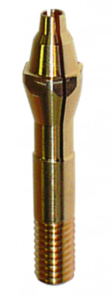 PINCE DE SERRAGE NEUTRIX D1,0