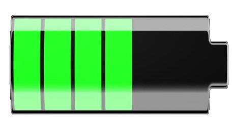 XT15 accu box - gamme Topline inox