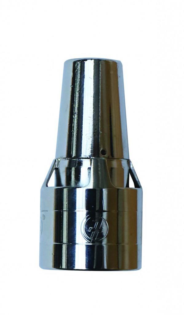 Piece d'usure pour torche 7 XE mini Extractor Air et eau
