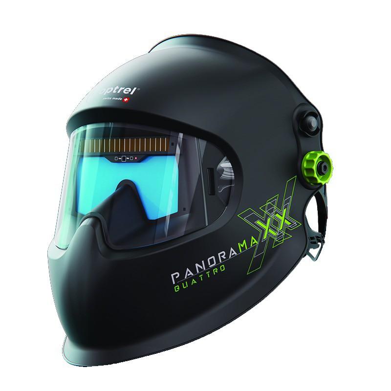 Masque Panoramaxx quattro