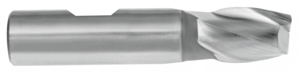 FRAISE 2D CO8 4420 DIAM. 2,0