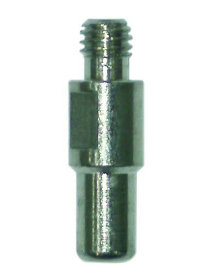 ELECTRODE STANDARD P/TORCHE S30