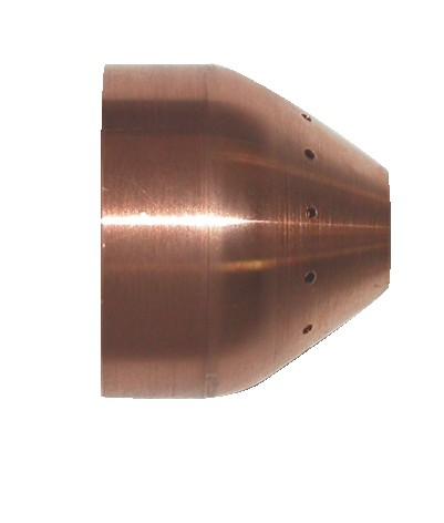 Pièces d'usure pour T80 et T100
