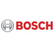 Robert BOSCH SA