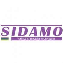 SIDAMO