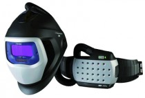 Masque Speedglas 9100XX ADFLO