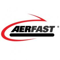 AERFAST/SOFRAGRAF SENCO