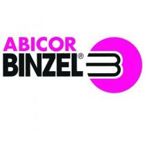 BINZEL