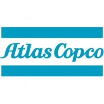 ATLAS COPCO APPLICA INDUS SA