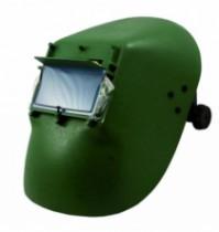 Masque fibre de verre