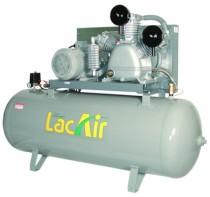 Fixair 80/500 WB - 500 litres