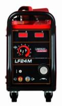 Powertec 365S/LF24M