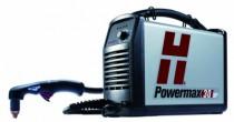 DECOUPEUR PLASMA POWERMAX 30XP 220V