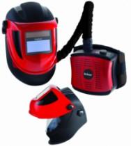 Masque Airkos® respirator - cellule s4