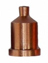 TUYERE 1,2MM 100A LC105 (X5)