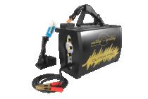 Système de décapage TIG Clinox Pro Energy