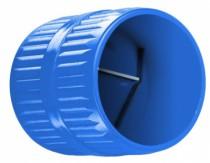 EBAVUREUR TUBE INT/EXT CAP 4 -42
