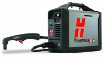 Découpeur plasma Powermax 45 XP Hypertherm