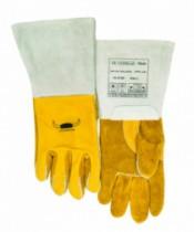Gant thermique Mig / Mag pouce renforcé COMFOflex®