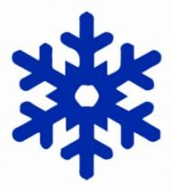 Coiffe soudeur hiver coton ignifugé COMFOflex®