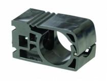 COLLIER DE FIXATION PPS P/TUBE D20