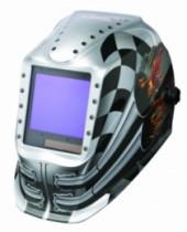 Masque Viking™ – série 3350