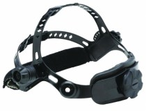 Accessoires pour masque Viking™