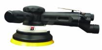 Rotative - pour centrale aspirante - 150 mm - UT 8709 DC