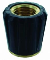 Accessoires pour système coupage exothermique SLICE