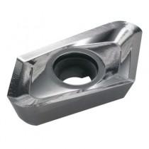 Fraises pour plaquette aluminium