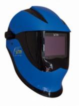 Masque Setin Kapio S13