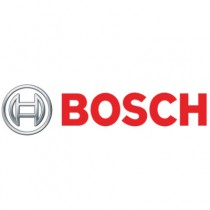 BOSCH outillage